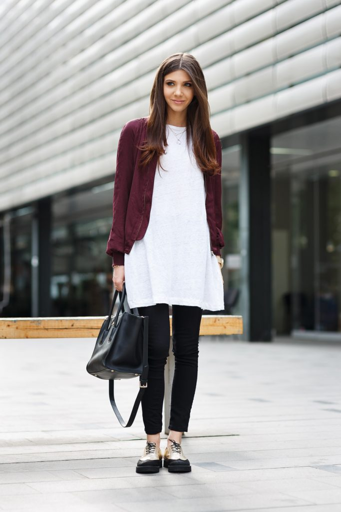burgundy-bomber-jacket-