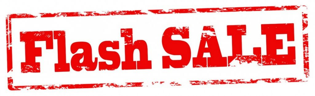 flash-sale-september-2015-1030x316