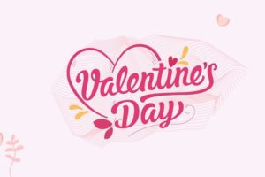 enjoy lucrative discount offers and vouchers from daraz valentine's day sale campaign