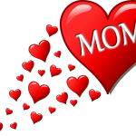 mothers-day-daraz-bd-2017