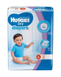 daraz-best-diapers-bangladesh