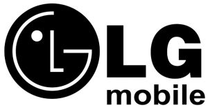 lg mobile price in bangladesh