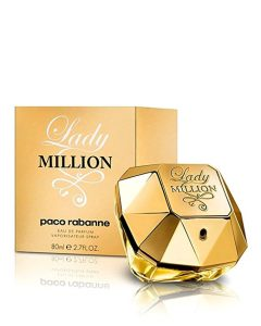 perfumes-in-bd