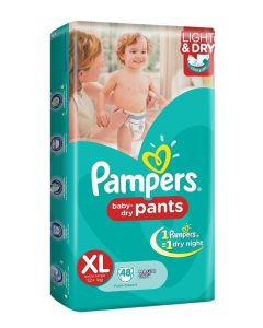 daraz-best-pampers