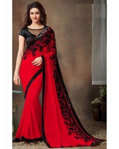best-saree-in-bangladesh