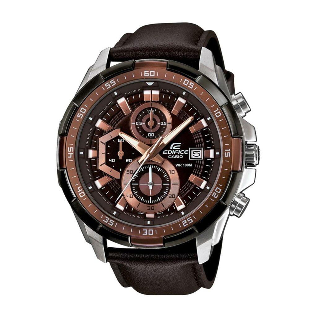 Casop watch - daraz.com.bd