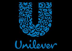 Daraz-online-store-of-unilever