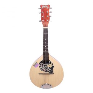 Best guiters online in bangladesh