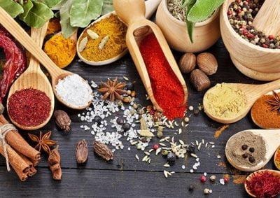 best groceries online at daraz bd