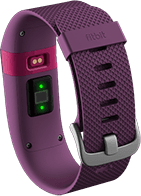 fitbits product