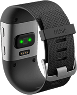 online price of fitbit