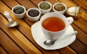 best tea in bd online