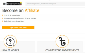 become_an_affiliate-Daraz.com.bd