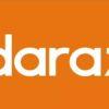 shop on daraz.com.bd