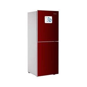 linnex refrigerators
