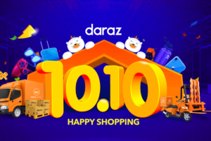 shop from 10.10 sale campaign