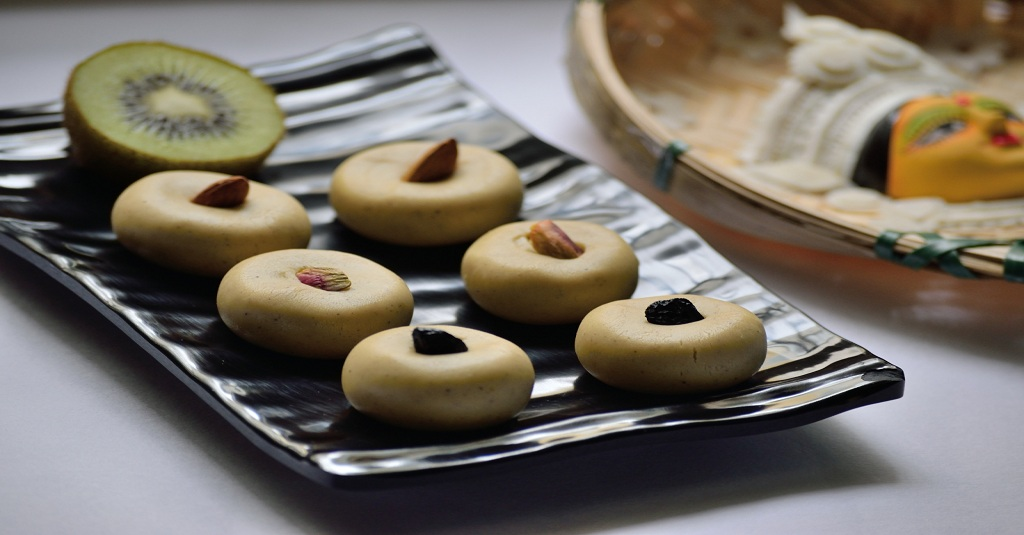 durga puja food recipe bd