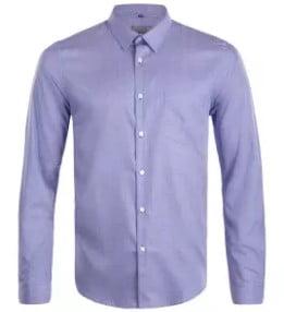 buy formal shirt from daraz.com.bd