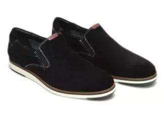 buy men's maverick shoe from daraz.com.bd