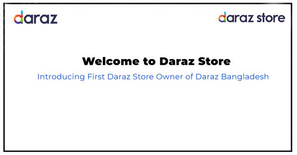 Daraz-Store-daraz.com.bd
