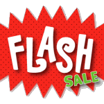 daraz flash sale in bd