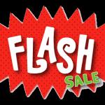 daraz flash sale in bd