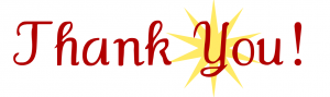 Thank you from Daraz Online