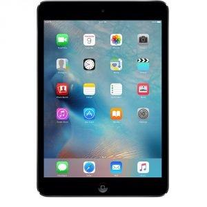 apple iPad mini 2 specs