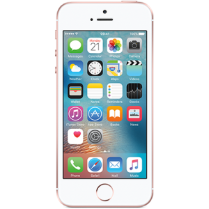 Apple iPhone SE online in bd