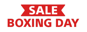 boxing day sale in bd