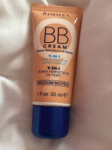 bb cream online at daraz bd