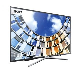 samsung M5500 TV price in bd