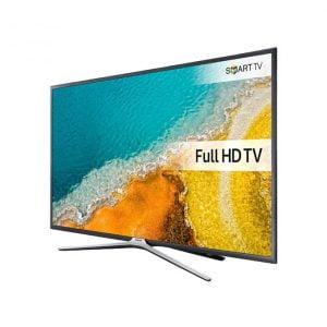 samsung k5500 tv price in bd