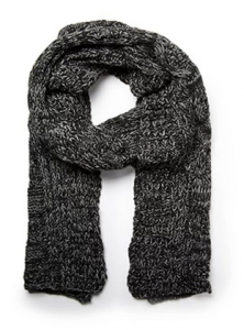 scarf for men online