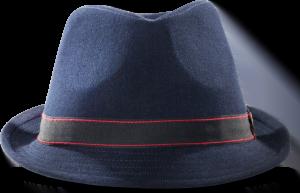 mens hat price in bd