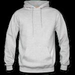 mens hoodies online