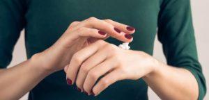 skin care guide for women