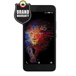 infinix hot 5 price in bd