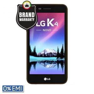 lg k4 price in bd