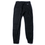 jogger pant for men