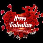 valentine-day-in-bd
