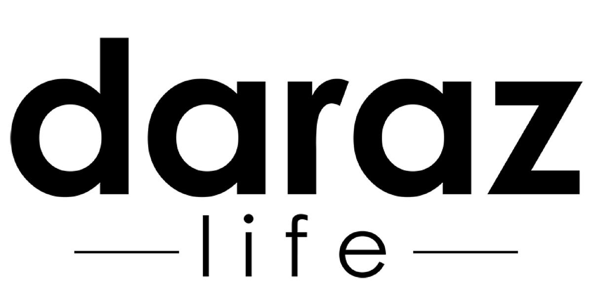 Daraz Life