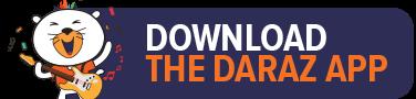 download daraz app for the best deals