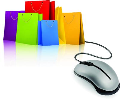 shop online in bd