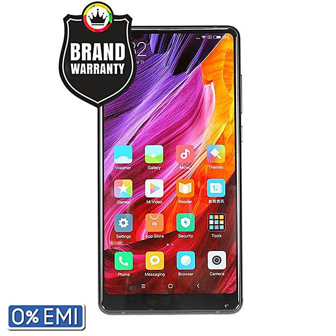 Xiaomi MI Mix 2 online in bd