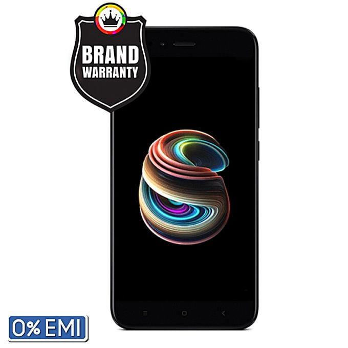 Xiaomi Mi A1 smartphone online in bd