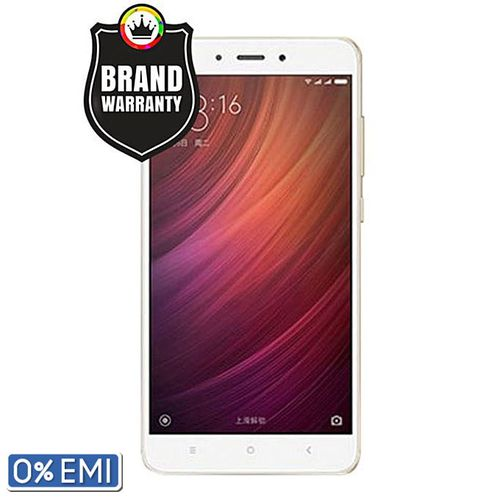 Xiaomi Redmi Note 4 Online in bd