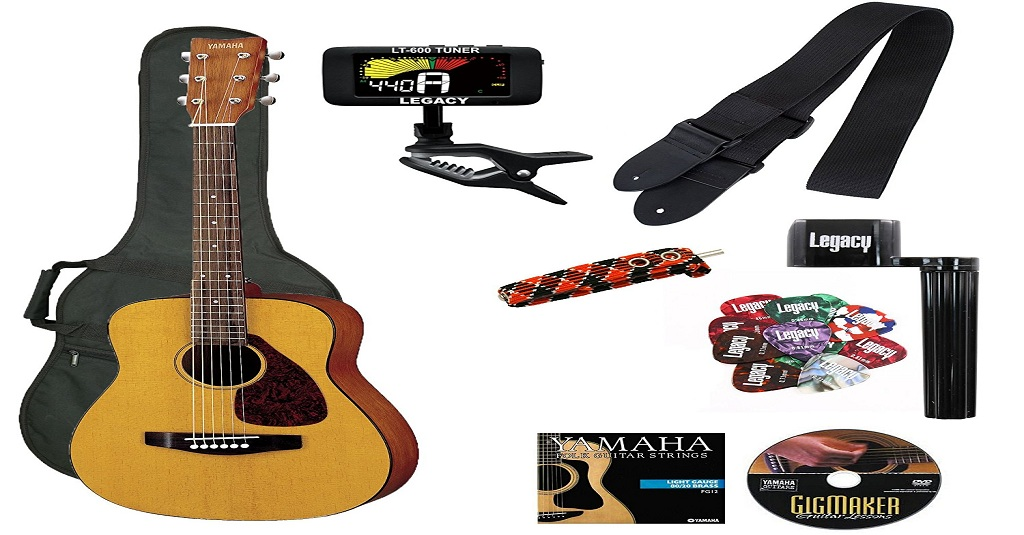 best guitar gadgets online in bd