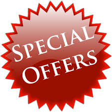 discount offer at daraz