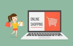 easy_shopping
